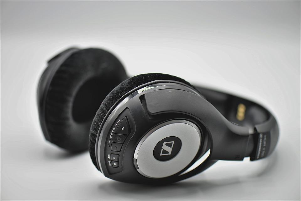 hudba5