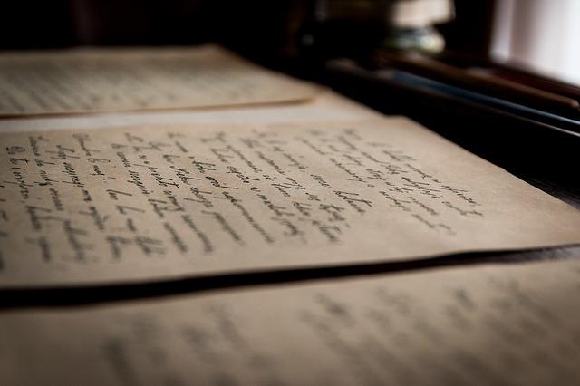 staré dopisy.jpg