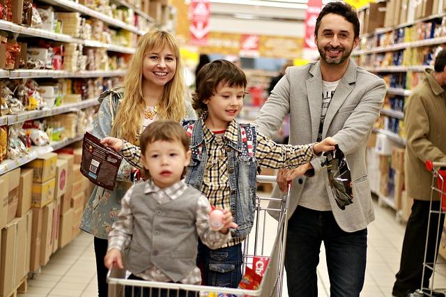 rodinný nákup.jpg