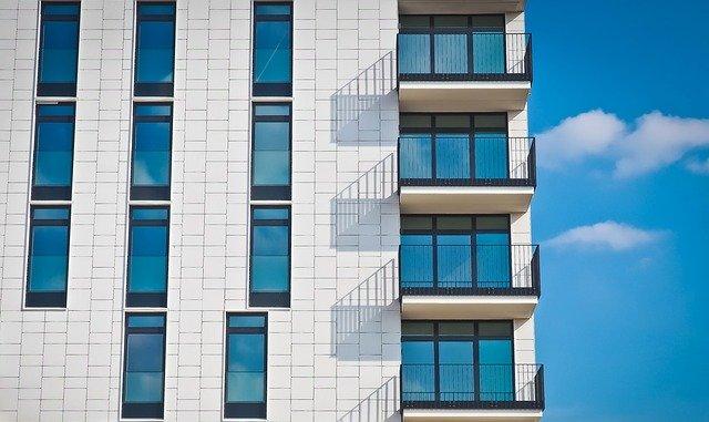 balkony na rohu.jpg