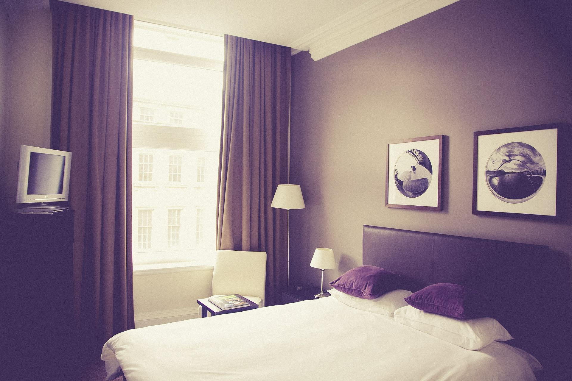ubytování (2)